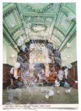 Anna_Barham_The_Chapel_of_the_Royal_Hospital_Kilmainham_postcard_glue_ARP_2005