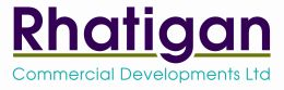 Rhatigan Commerical Development Ltd