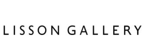 Lisson Gallery logo