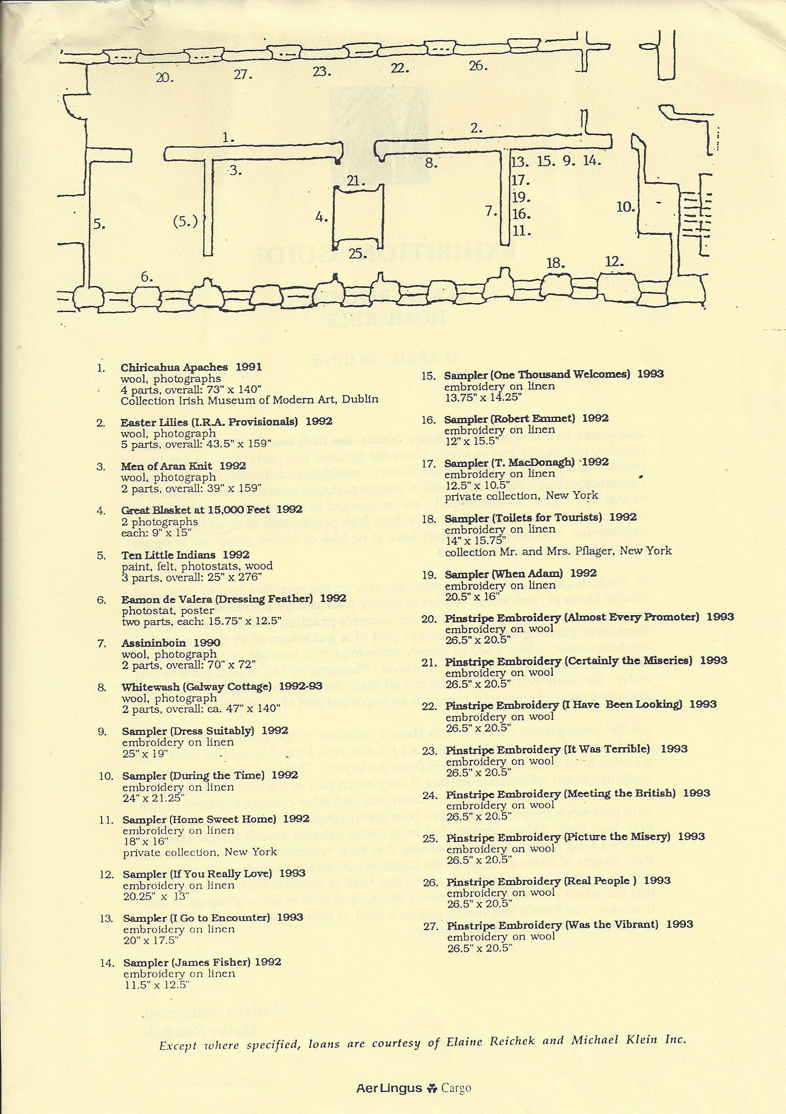home rule floorplan 2