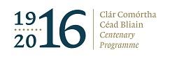 Clar Clomortha Logo