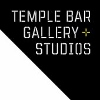 Temple Bar Studios Logo