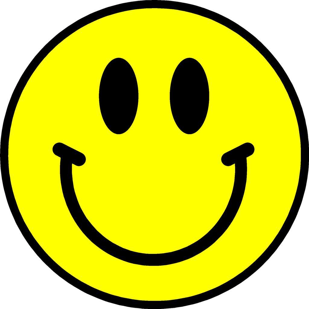 smiley-face-clip-art-dr-odd-uwlq3w-clipart