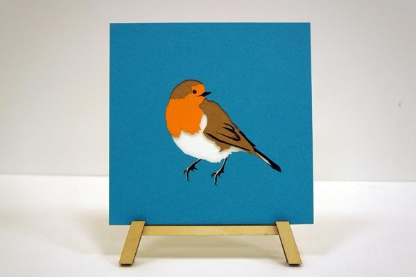 fiona-snow-christmas-robin