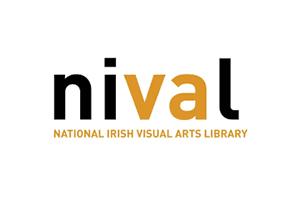 Nival Logo