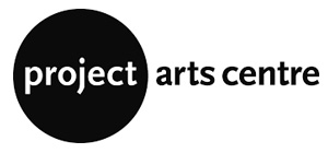 Project Art Centre Logo