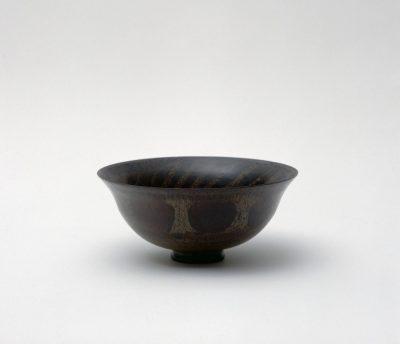 Bowl Round Body