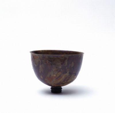 Bowl Round Ceramic