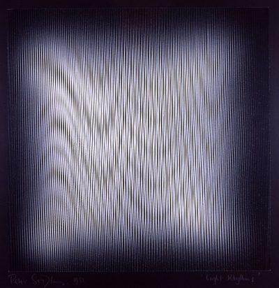 Light Rhythms