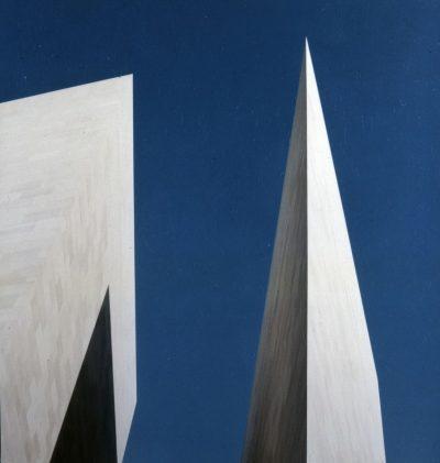 Pei Architecture