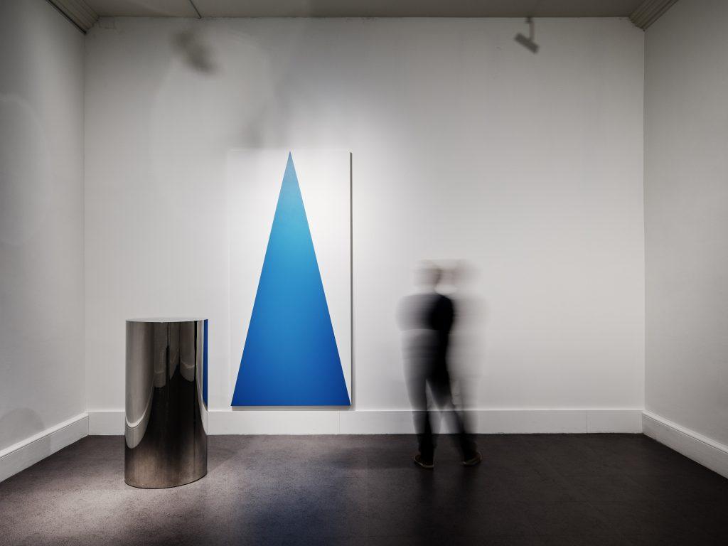 IMMA | Irish Museum of Modern Art