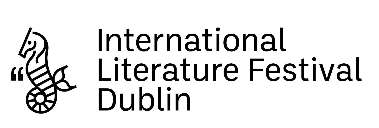 ILFdublin logo