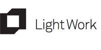 LightWork Logo