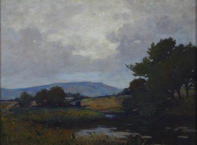 Landscape Co. Down