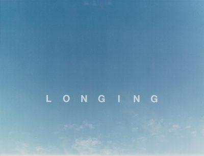 Longing/Lamenting