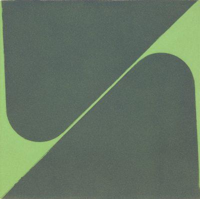 Green Elide