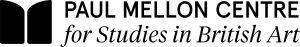 Paul Mellon Centre for Studies in British Art. Logo