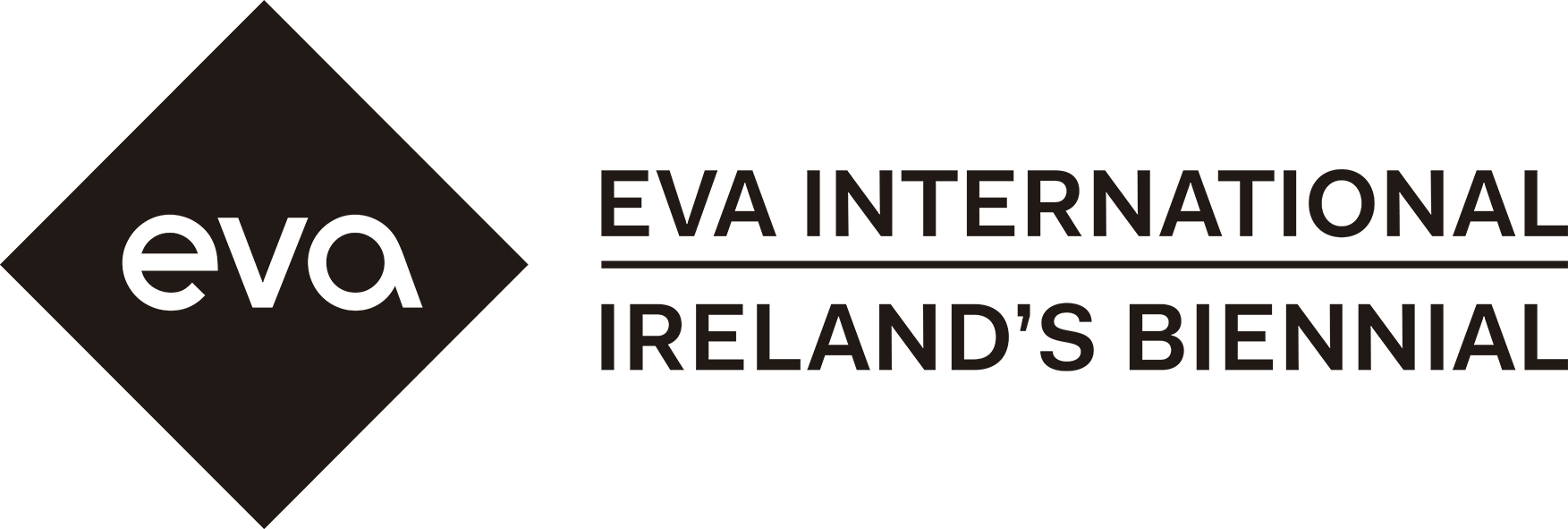 Eva International Ireland's Biennial