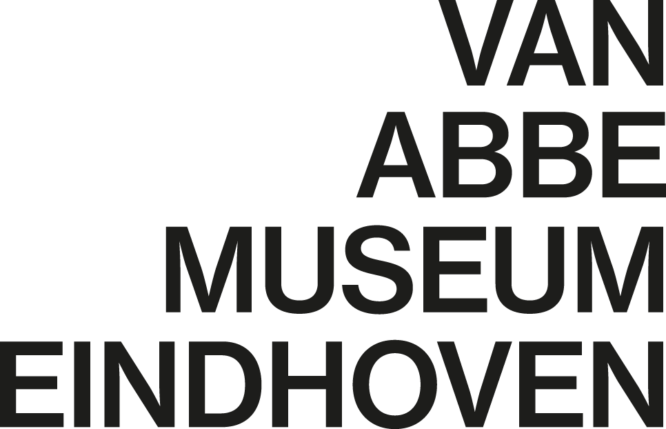 VanAbbeMuseum Eindhoven Logo