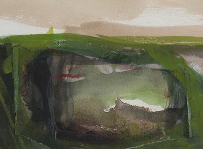 Burren Series